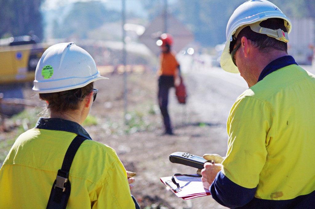 повышения квалификации в области строительства в Краснодаре