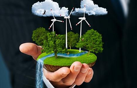 повышения квалификации по экологии в Краснодаре
